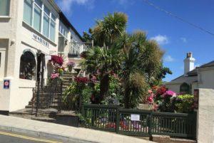 Montpelier Sandown Isle of Wight