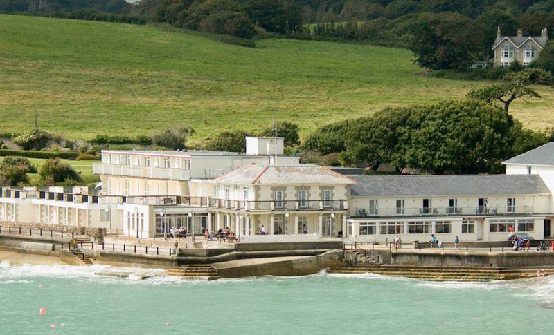 Albion-Hotel-freshwater-bay-isle-of-wight