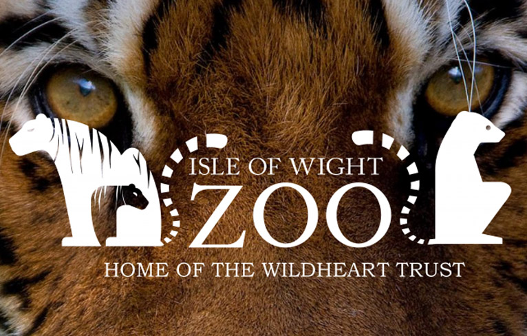 Isle of Wight Zoo, Sandown | Explore the Isle of Wight