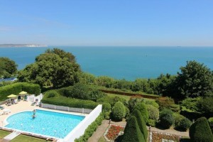 Luccombe-Hall-Shanklin-Isle-of-Wight-10