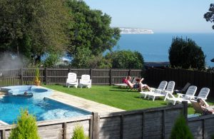 Luccombe-Hall-Hotel-Isle-of-Wight