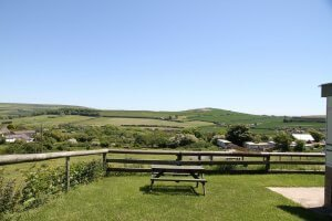 Meadowview Holidays on the Isle of Wight