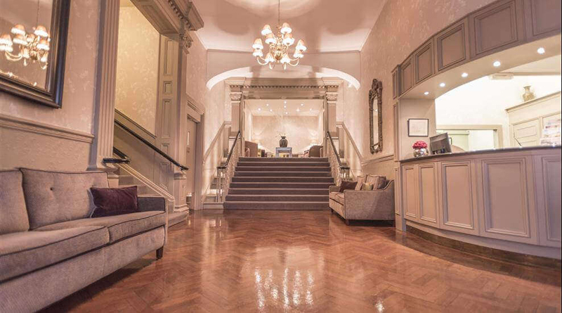 the-royal-hotel-ventnor-isle-of-wight