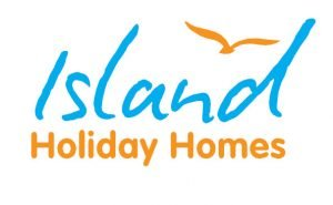 Island Holiday Homes Isle of Wight Self Catering Cottages