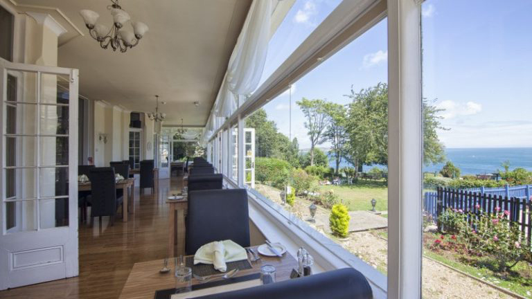 the-seaview-hotel-seaview-isle-of-wight