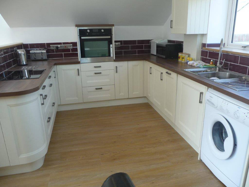 coach-house-at-ivy-hall-self-catering-wootton-isle-of-wight