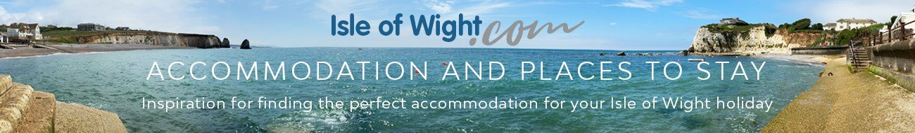 accommodation and places to stay