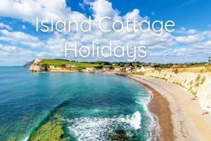 Island Cottage Holidays Isle of Wight Self Catering