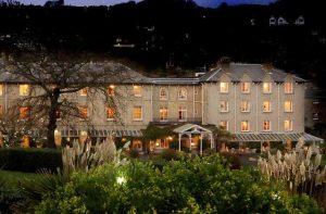 isle-of-wight-royal-hotel-1