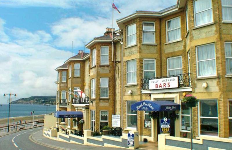 royal-pier-hotel-sandown-isle-of-wight