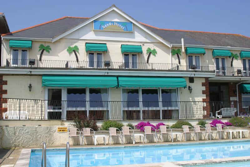 the-sands-hotel-sandown-isle-of-wight